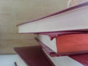 books-942602_1280