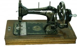 sewing-machine-83105_1280