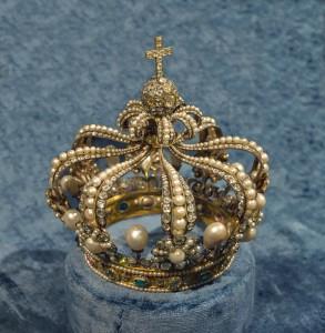 crown-759297_1280