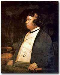 http-::www.ushistory.org:us:31e.asp
