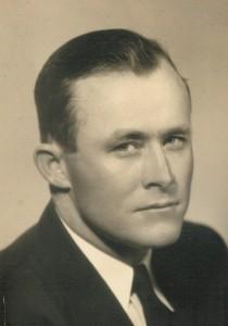 1946_WilsonFBrooks