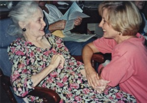 1994_Brooks_Goldie-and-Linda