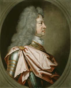 George_I_of_Great_Britain_1715