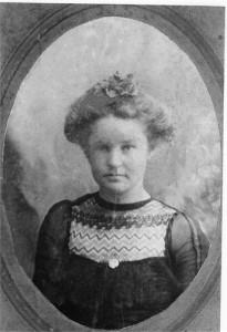 Pyle_EllaJane_1904