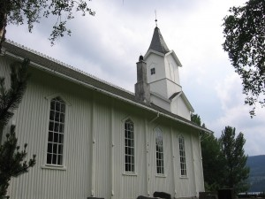 church-552559_1280