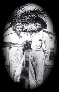 1940-circa_Brooks_GeorgeH-and-OnaMaeHancock