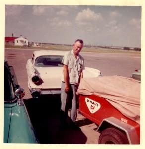 1964_Daddy