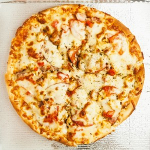 food-pizza-fastfood-large