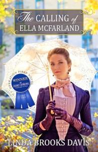 LBD_calling-of-ella-mcfarland-6 copy-enhanced