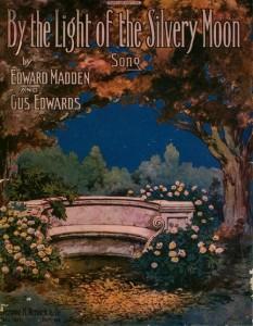 Silvery-Moon-1909_public-domain