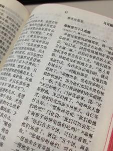 chinese-675456_1280