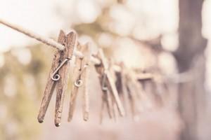 clothespins-349782_1280