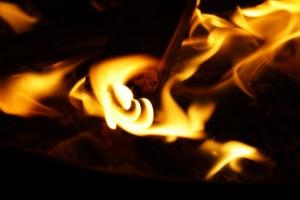 fire-836635_1280