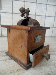 grinder-116580_1280