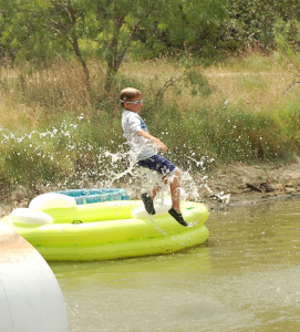 2013.Daniel.pond-jump