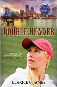 double-header