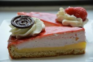 cakes-314378_1280 copy