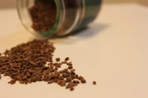 coarse-ground-coffee