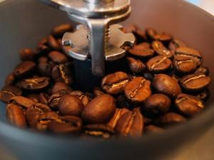coffee-beans-grindingjpg