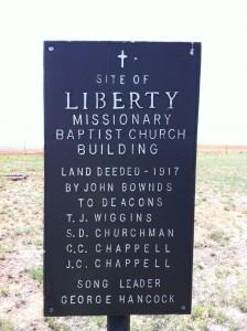 1917_LibertyMissionaryBaptist_Hancock-George