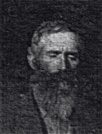 Hancock_George_circa 1915