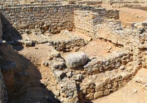 ancient-ruins-