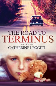 road-to-terminus-cover-front-almost-final-2-2