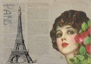 valentine-vintage-paris