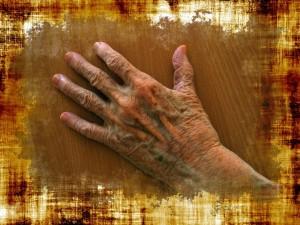 hand-141669_1280