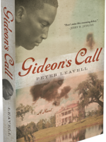 Gideon-Call