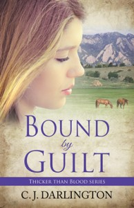 bound-by-guilt-250