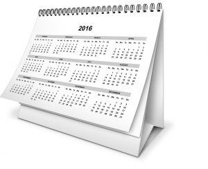 calendar-999172_1280