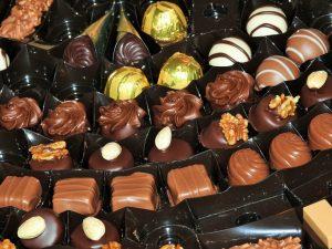 chocolate-1061594_1280