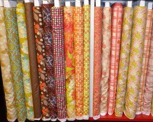 fabric-637785_1280