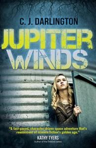 jupiter-winds-250