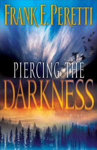 piercing-the-darkness