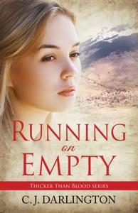 running-on-empty-250