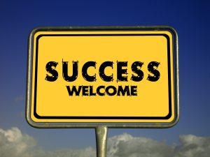 success-1148046_1280