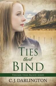ties-that-bind-250