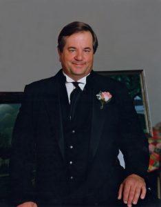 1994_11-19_AlDavis_wedding-reception