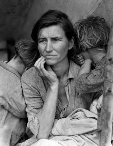 GreatDepression-63191_1280