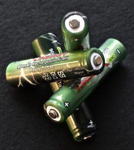 batteries-444627_1280