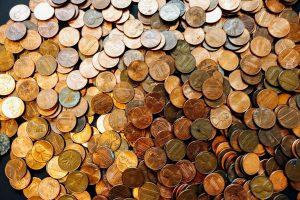 coins-912716_1280