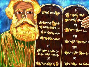 moses-10-commandments-christian-1316187_1280