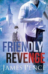 FriendlyRevenge-cover