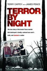 Terror-by-Night_tbn_200x301