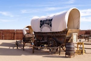 covered-wagon-50631_960_720