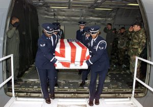 death_casket_us-air-force-77967_960_720