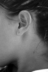 ear-191625_1920