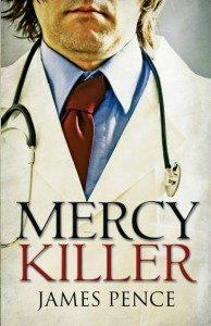 mercy-killer-front-sm-194x300